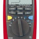 UT71E Meter DMM Volt Meter Intelligent Digital Multimeter All in 1 Data logging
