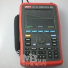 UNI-T Handheld Digital Oscilloscopes UTD1102C 100Mhz