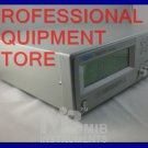 TH2811D LCR meter Bench Top Accuracy 0.2% 10Khz Lab