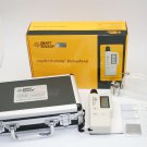 Film Coating Thickness Gauge SMART SENSOR AR-930 Meter