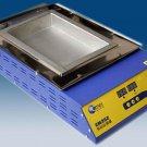 CM252 LEAD-FREE Titanium Alloy SOLDERING POT 1800W 220V