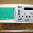 ATTEN AT5010 / AT5010A Spectrum Analyzer 1050MHz 1GHz