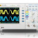 2M E1/Datacom Datacom Transmission Analyzer RY1200A Measure Error Rate Data Comm