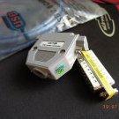UC-100 UC100 USB Adapter CNC3040T CNC3020T CNC Router Machine Engraver Mach3