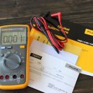 Digital Multimeter Voltmeter Amp-meter Ohm Meter FLUKE 15B+ F15B F17B F18B Probe