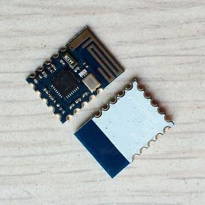 TI IoT Ready CC2640 Bluetooth Smart Development Kit Module BLE4.0 Smallest size