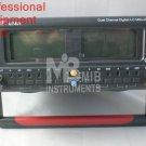 UT631 Bench Digital Dual Channel AC mV Voltmeter Meter
