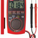 UT10A   Modern Pocket-Size Digital Multimeters