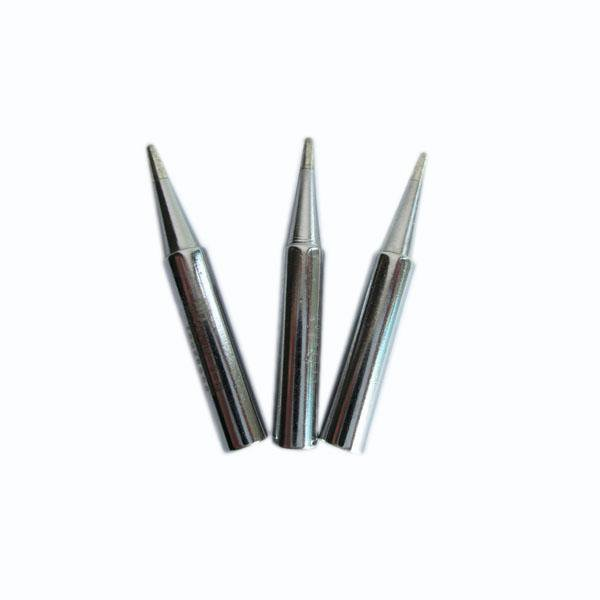 4 pcs Soldering Tip Tips 900M-T-B for 936B iron