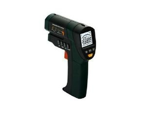 NEW MS6540B Infrared Thermometer Non Contact