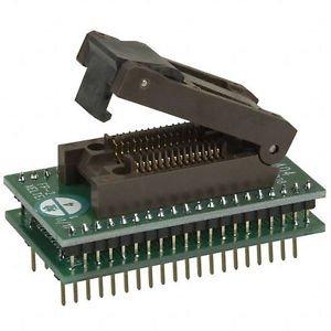 Xeltek SOIC28 Programming Socket Adapter SA404