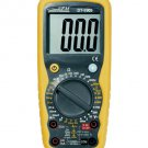 DT-9905 High Performance,High Accuracy Multimeter DMM