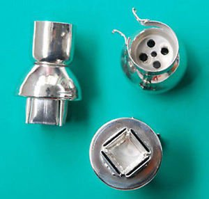 Nozzle for 850 SMD Rework Station QFP14X14 A1126
