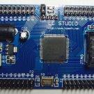 MAX II EPM570 CPLD Minimum System Core Board Development Board
