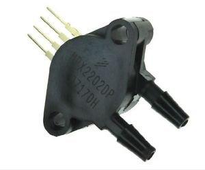 1pc Pressure sensor MPX2202DP