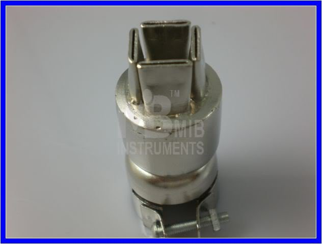 Nozzle for Hakko and other 850 SMD Rework Station A1125