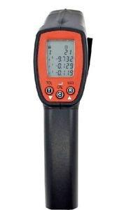 TES-135 Digital Color Difference Meter RGB Lab RGB LCD Display