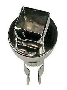 Nozzle for 850 SMD Rework Station PLCC 68pins A1137