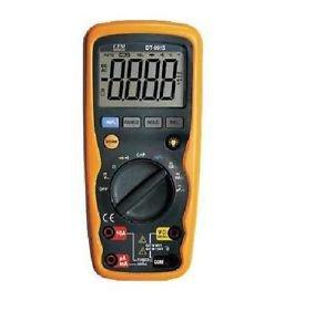 DT-9915 Professional Digital Multimeters DMM