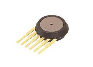 1pc Pressure sensor MPX4100A