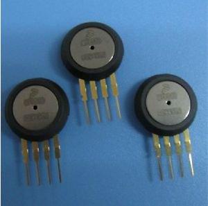 1 Piece Pressure sensor MPX12D
