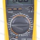 DMM VICHY VC9805A Digital Multimeter Electrical Meter