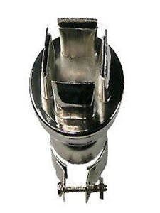 Nozzle for 850 SMD Rework Station PLCC 44pins A1135