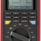 UNI-T UT81B 40MSa/s Oscilloscope digital multimeter