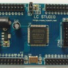 Altera MAX II EPM240 CPLD Development Board Learning Board Test Panel