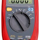 UT33A Palm Size Digital Multimeter Electrical Meter