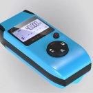 Laser Range Finder dTape2 Measure upto 30M Distance Meter Compact Tool -m2