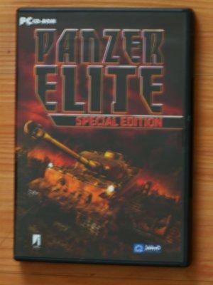 Panzer Elite Special Edition    PC