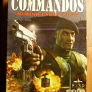 Commandos Behind Enemy Lines   PC
