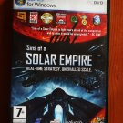 Sins of A Solar Empire PC