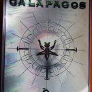 GALAPAGOS BIG BOX VERSION for PC