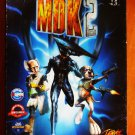 MDK 2 PC