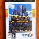 Sim City 3000 UK Edition    PC