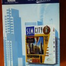 SimCity Classic BIG BOX VERSION for PC