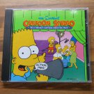 The Simpsons Cartoon Studio   PC