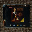 Tomb Raider II 2 - Golden Mask  PC