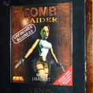 TOMB RAIDER UNFINISHED BUSINESS PREMIER COLLECTION  PC