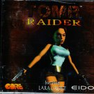 Tomb Raider   Featuring Lara Croft PC