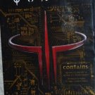 Quake III Gold Edition  PC