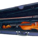 "23"" Purling Violin 3 QUARTER OUTFIT Witn Carrying CASE LOWEST ON THE NET"