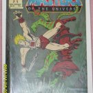 Masters of the Universe Comic Magazine (1987) number 59