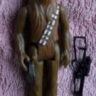 Star Wars Chewbacca (1977)