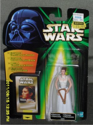 Leia (POTF)