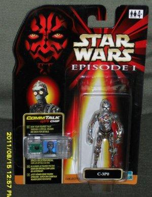 C-3PO (TPM)