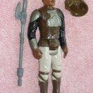 Lando Calrissian Skiff Guard (1982)