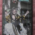 Ozzy Osbourne Ultimate Sin Video (VHS Video)